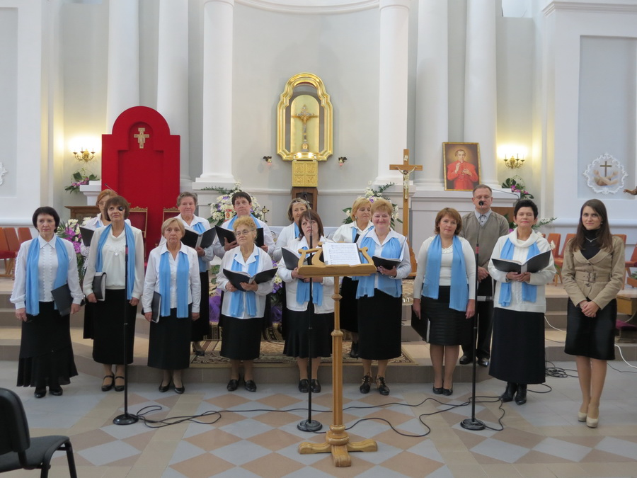 Камерний_хор_старших_Magnificat