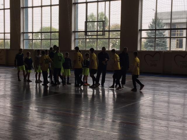 futbolnij-turnir-u-berdichevi-xfk-alfa-2