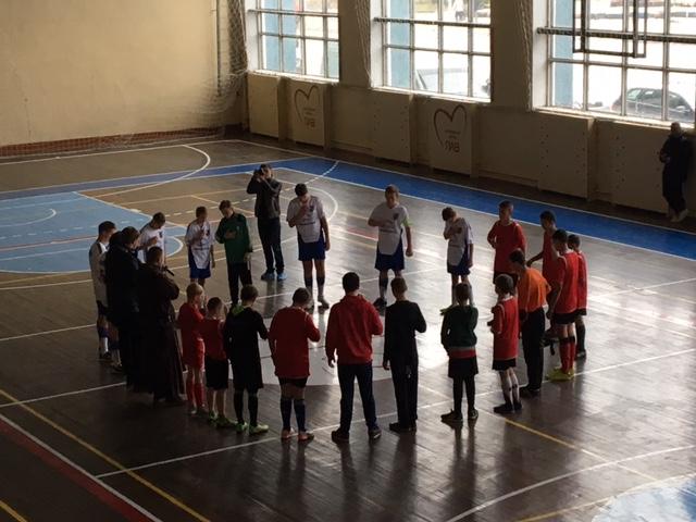 futbolnij-turnir-u-berdichevi-xfk-alfa-3