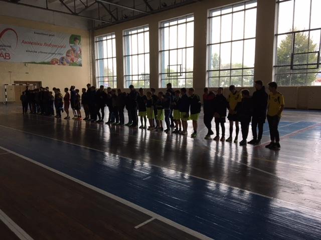 futbolnij-turnir-u-berdichevi-xfk-alfa